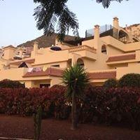 Club La Costa Paradise Club Tenerife