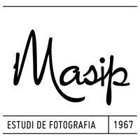 MASIP Estudi De Fotografia