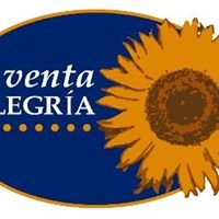 Restaurante Venta Alegría