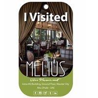 Melius Restaurant