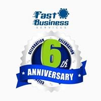 Fast Business Services