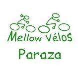 Mellow Vélos, Paraza