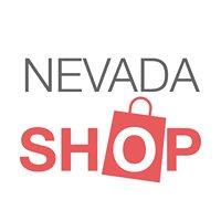 Centro Comercial Nevada