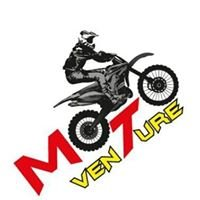 Motoventure Motocross Enduro Motorcycle Tours/Rentals Dubai