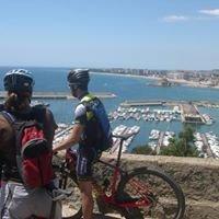 Medbikes Tours