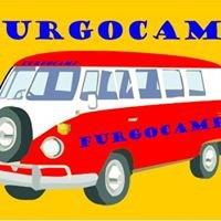 Furgocamp