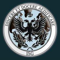 Instituto de Seguridad Global