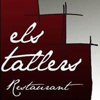 Restaurante Els Tallers