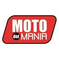 MOTOdotMANIA