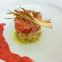 Gastronomía Santa Pola