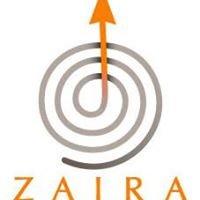 Zaira - Full Life Coaching