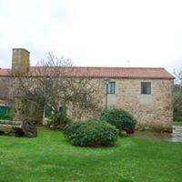 Casa Rural Casa Arpón