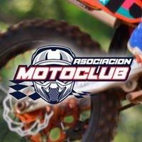 Motocross Costa Rica- Campeonato Nacional