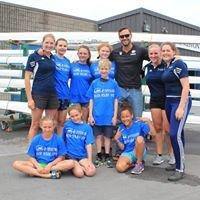 Kingston Rowing Club