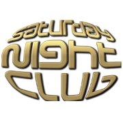 Saturday Night Club Magdeburg