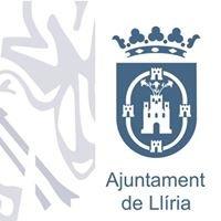 Ajuntament de Llíria