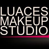 Luaces Makeup Studio