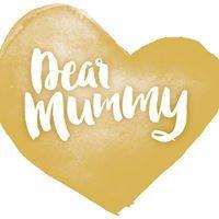 Dear Mummy NZ