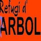RefugiArboli