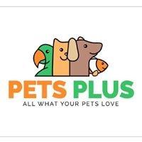 Pets Plus UAE
