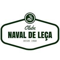Clube Naval de Leça