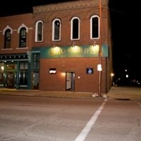 Krocker's Bar & Grill