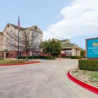 Homewood Suites by Hilton North Dallas-Plano