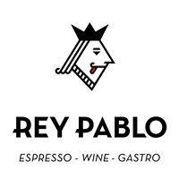 Rey Pablo