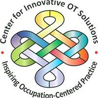Center for Innovative OT Solutions