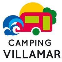 Camping Villamar