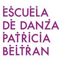 Escuela de Danza Patricia Beltrán