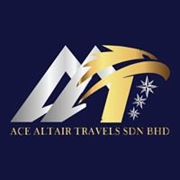 Ace Altair Travels Kuala Lumpur  Malaysia