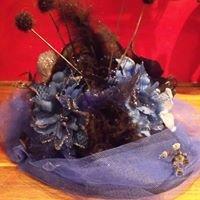 Chapeaux carnaval de Virg