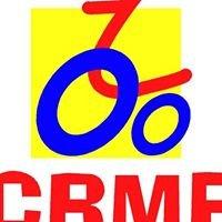 CRMF Salamanca