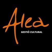 Alea gestió cultural, SL