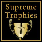 Supreme Trophies & Awards
