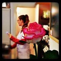 El racó de la rosa