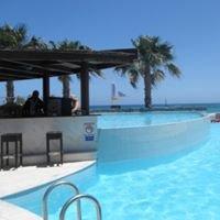 Blue Sea Village Resort & Spa