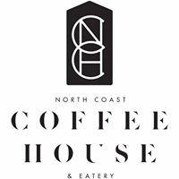 North Coast Coffee House & Eatery