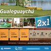 Asociación Hoteleros y Gastronómicos de Gualeguaychú