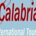 Calabria International Tours