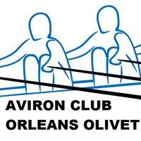 Aviron Club Orléans Olivet - ACOO