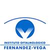 Instituto Oftalmológico Fernández-Vega (IOFV)