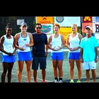 Lakewood Ranch Intercollegiate Clay Court Classic