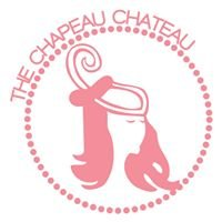 The Chapeau Chateau