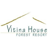Vitina House Forest Resort