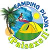 Camping Paisaxe II