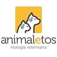 Animaletos - Centro de etología