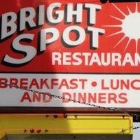 Bright Spot Restaurant