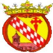 Ayuntamiento de Monesterio